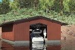 floating-boat-shed